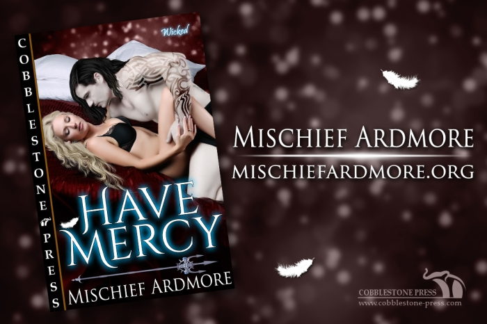 Have Mercy-newcpdesktop
